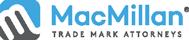 MacMillan Trademarks Logo
